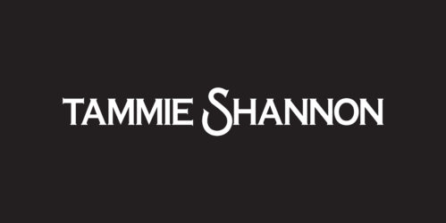 Tammie Shannon Music… and More!